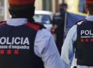 Un agente de los Mossos asesina a su expareja y se suicida en Terrassa