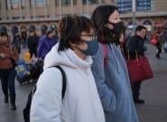 En Chine, un mystérieux virus fait 3 morts, 200 personnes