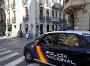 Mata en la calle a su hermano en Burgos tras asestarle varias