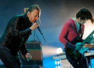 Ολη η μουσική των Radiohead σε μία ψηφιακή «Δημόσια