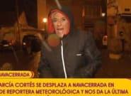 El público de 'Sálvame' estalla por la jugarreta a Chelo García Cortés: