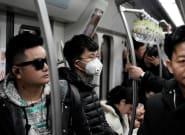 À Seattle, aux États-Unis, un premier cas du coronavirus chinois