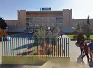 La mayor indemnización en España por una negligencia médica: 5,5 millones por dejar tetrapléjica a una bebé en el