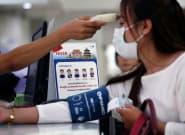 China eleva a 17 los muertos por el coronavirus de Wuhan y pide cooperación