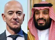 La ONU pide que se investigue si Arabia Saudí espió el teléfono de