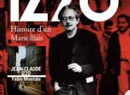 Le prophète de Marseille et du polar, Jean-Claude Izzo, est mort il y a vingt