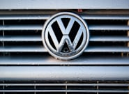 Volkswagen Pleads Guilty To Canadian Charges In Emissions