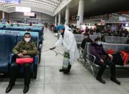 Cuarentena en Wuhan: China impide cualquier salida de la ciudad donde comenzó brote