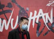 Exteriores aconseja no viajar a zonas de China afectadas por el