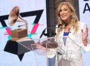 Καταγγελίες για «διαφθορά» στα Grammy - Η επικεφαλής που απολύθηκε