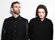 Οι Placebo επιστρέφουν στο Rockwave
