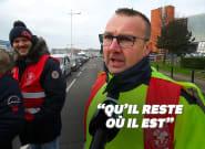 Municipales au Havre: Édouard Philippe attendu de pied ferme au