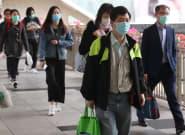 Le coronavirus en Chine a fait 26 morts, 40 millions de personnes en