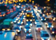 Η ζωή κοντά σε μεγάλους δρόμους με ρύπανση αυξάνει τον κίνδυνο