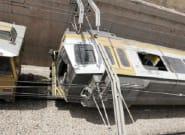 Los acusados por el accidente del Metro de Valencia admiten los hechos y logran reducir la