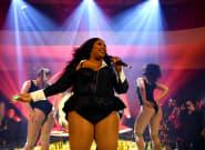 Aux Grammy Awards 2020, Lizzo en tête des