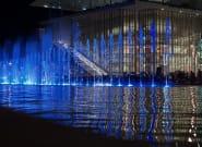 Κέντρο Πολιτισμού Ιδρυμα Σταύρος Νιάρχος: Οι 700.000 επισκέπτες έγιναν 6,3