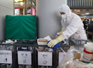 Coronavirus: Latest Updates On New Outbreak That Started In Wuhan,