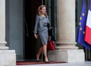 Nicole Belloubet visée par une plainte de la ville de Montpellier pour