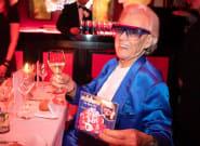 Michou est mort, le directeur de cabaret avait 88