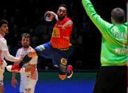 España, campeona de Europa de balonmano tras ganar a Croacia