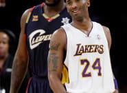 Mort de Kobe Bryant: Shaquille O'Neal déplore une