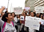 Una veintena de hombres secuestran y violan durante 25 días a una menor