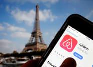 Les propriétaires Airbnb sont devenus les boucs émissaires préférés d'Anne