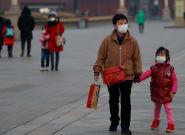 Face au coronavirus, la Chine annule la rentrée des écoles et