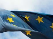 La Europa que queremos: sostenible y