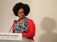 Sibeth Ndiaye lance AskPPG sur Twitter et les internautes s'en