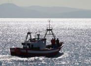 Hallan otro cadáver en aguas de Tarifa y analizan si es un marinero del Rua
