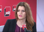 #JeSuisMila : Schiappa cible le délégué général du CFCM et ses