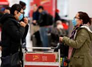 Canadians Should Avoid Travel To China's Coronavirus Epicentre, Feds