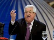 Israël salue le plan de paix de Trump, l'Autorité palestinienne et le Hamas le