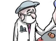 Contre le coronavirus chinois, la science avance-t-elle assez