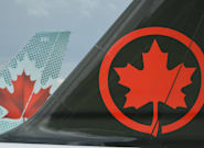 Air Canada Cutting Flights To China Amid Coronavirus