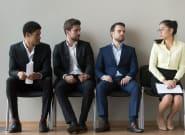 Votre entreprise est-elle sexiste? Faites ce test -