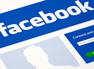 Le RGPD prend Facebook et son application de rencontre de