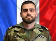 Burkina Faso: un soldat français de l'opération Barkhane retrouvé