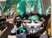 Hamás hackeó móviles de soldados israelíes usando perfiles falsos de