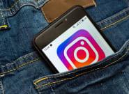 La Guardia Civil avisa: lo haces muy a menudo al subir tus fotos y te puede costar muy