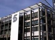 La Audiencia de Madrid rechaza el recurso de Mediaset y mantiene paralizada la