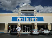 Pier 1 Imports Closing All Canadian Stores, Files For