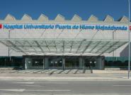 Primer trasplante de corazón en España de un donante fallecido por parada
