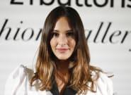 Rocío Osorno se pronuncia tras las críticas: