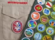 Los Boy Scouts de EEUU se declaran en quiebra tras enfrentarse a cientos de acusaciones de abusos