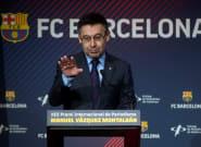 El Barça rescinde el contrato con la empresa que ensuciaba en redes el nombre de opositores y jugadores del