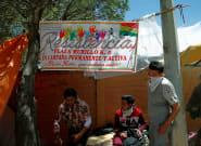 España acusa a Bolivia de hostigar a sus funcionarios en la crisis diplomática de