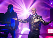 Release Athens: Οι Pet Shop Boys τον Ιούλιο στην Πλατεία